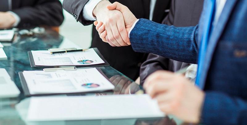 Бизнес-кредит РНКБ для ИП и юридических лиц